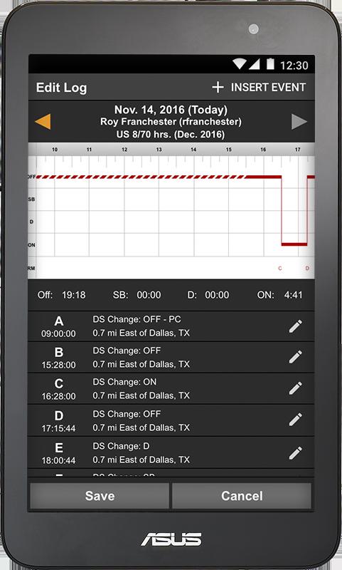 Asus MeMO Pad 7 LTE